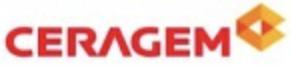 Ceragem Nürnberg Logo 1